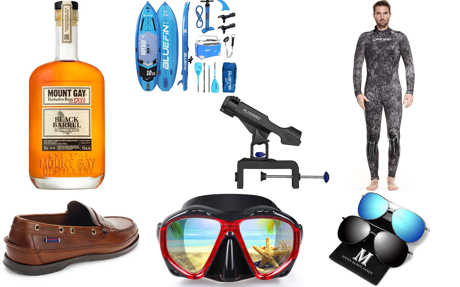 best-prime-day-boating-deals-day-2