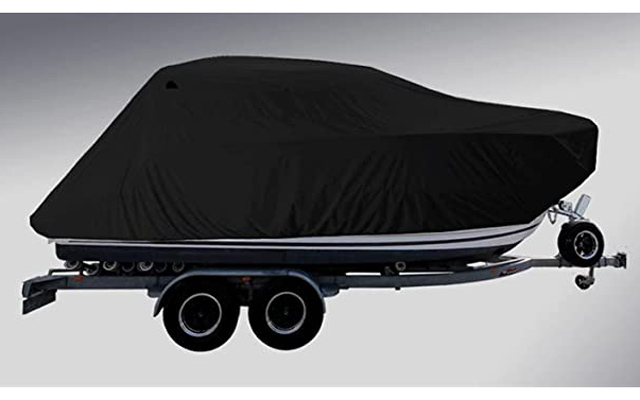 best-boat-covers-buying-guide-merry-fisher