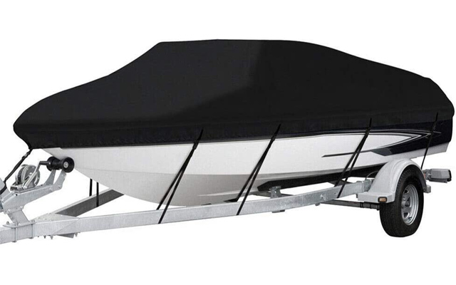 best-boat-covers-buying-guide-SL1000