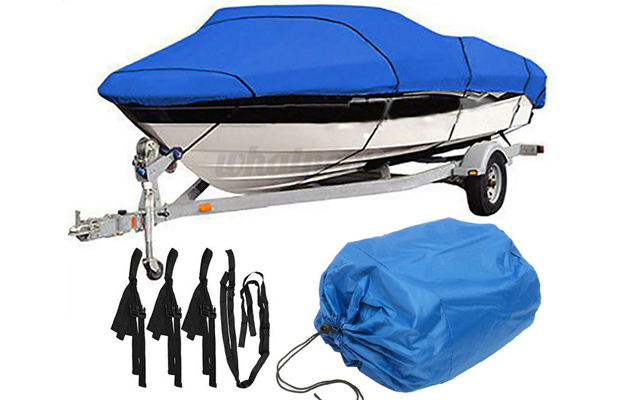 best-boat-covers-buying-guide-SL1600