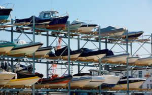 best-boat-covers-boat-storage-outdoor-dry-stack-credit-alamy