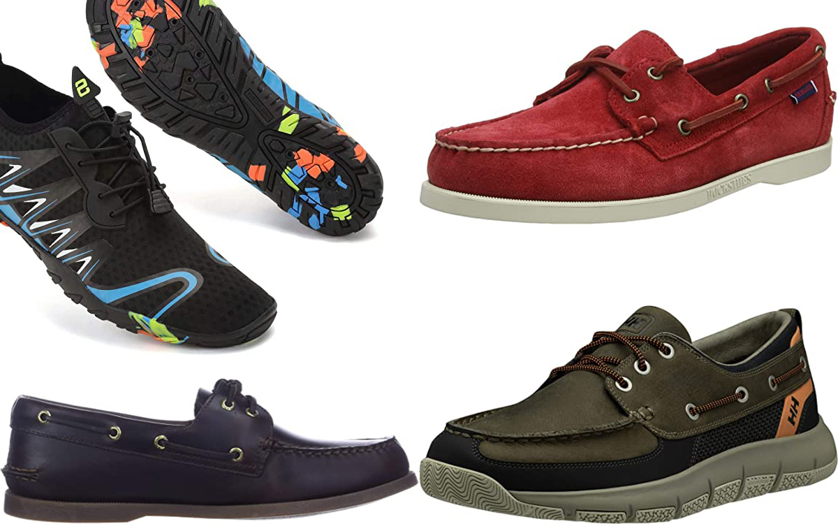 prime-day-boat-shoes-deals