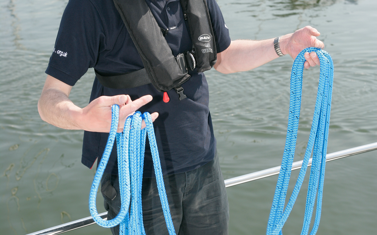 best-boat-rope